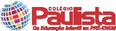 Colégio Paulista Belém